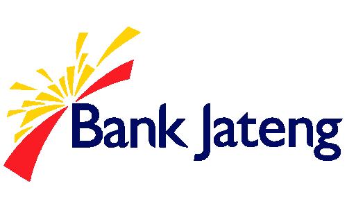 Logo_Partner_Bank_Jateng