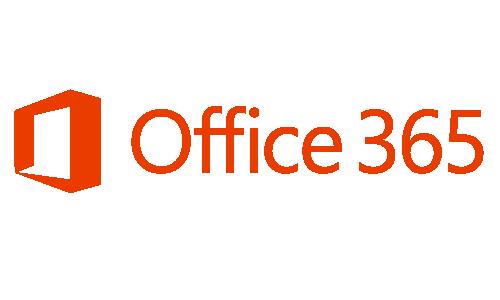 Logo_Partner_Office_365