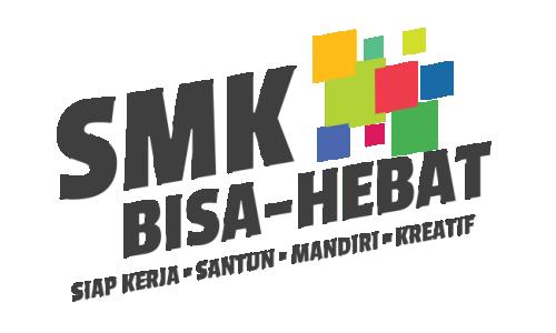 Logo_Partner_SMK_Bisa_Hebat
